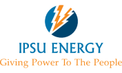 IPSU ENERGY : GIVING POWER TO THE PEOPLE