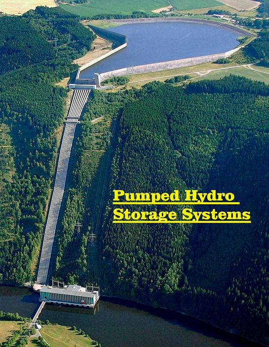 01-Renewable-Energy-Storage-Methods-Pumped-Hydro-Storage-system_thumb1