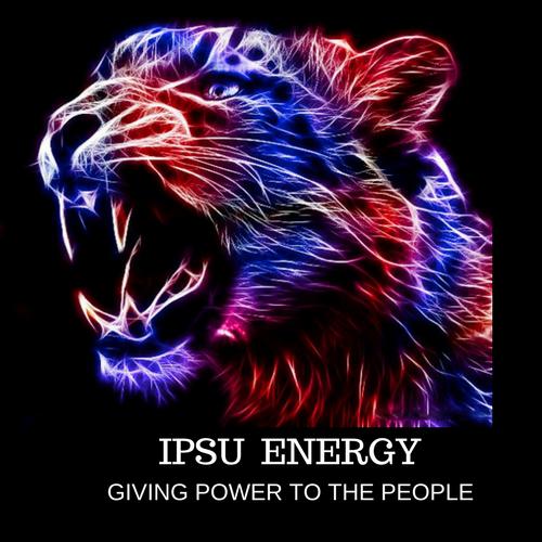 IPSU CAT LOGO 1