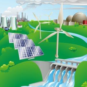 hydro electric solar power wind power nuclear energy.jpg-500x400